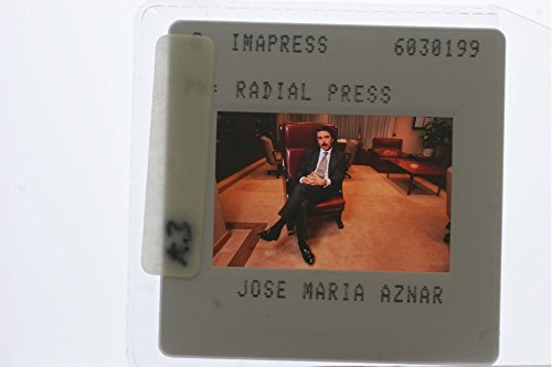 slides-photo-of-josac-mara-a-alfredo-aznar-lapez-portrait