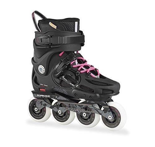 roller-rollerblade-twister-80-w-2015-noir-rose-38-1-2rollerblade