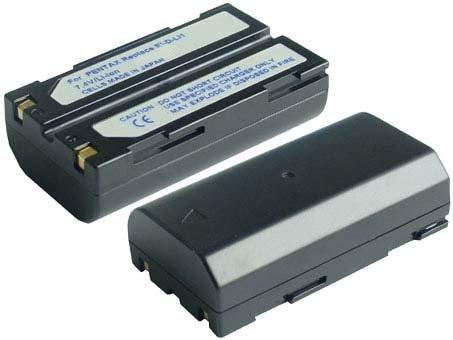 barcode scanner test. arcode scanner test.