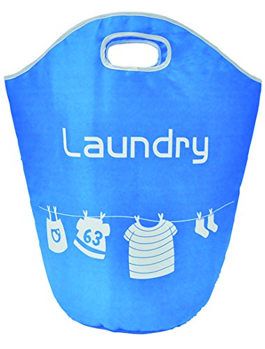 Blinky 9666010 Laundry Blu Sacco Lavanderia