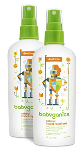 babyganics-natural-deet-free-insect-repellent-6oz-spray-bottle-pack-of-2