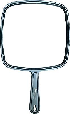 Diane TV Mirror