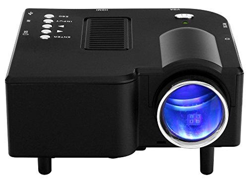 mcgrey-mb-500-xga-led-video-beamer-hdmi-60-ansi-lumen-portabler-mini-projektor-live-events-home-anwe