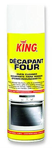 sverniciatore-forno-king-500-ml