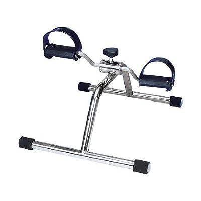 Flaghouse Pedal Exerciser