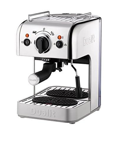 Dualit 3-in-1 Espresso Machine