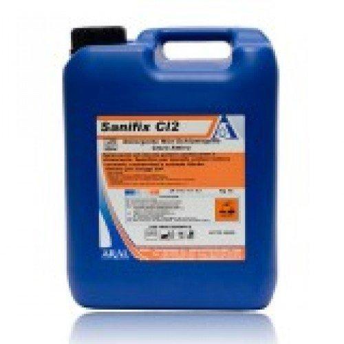 detergente-igienizzante-non-schiumogeno-cloro-attivo-ad-elevata-alcalinita-per-lavaggi-cip-e-con-lav