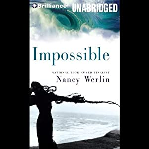Impossible | [Nancy Werlin]