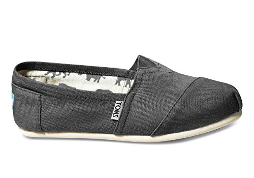 toms-womens-classic-canvas-ash-slip-on-shoe-75-bm-us