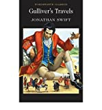Gulliver's Travels (Everyman's Library (Paper)) (0460871161) by Swift