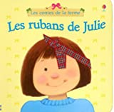 echange, troc Fiona Watt - Les rubans de Julie