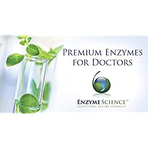 Digestive Enzymes Science - Digestive Science Products and ...