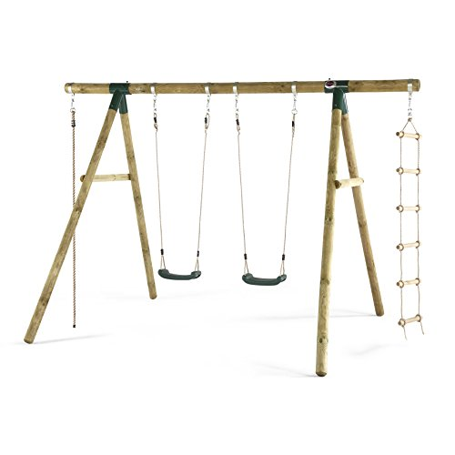 plum-products-gibbon-swing-and-climb-set