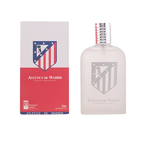 Sporting Brands 63773 Acqua di Colonia
