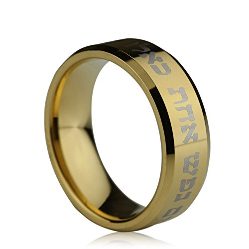 18k-gold-plated-tungsten-schindlers-list-schindlers-ring-movie-costume-jewelry-8-christmas-gift