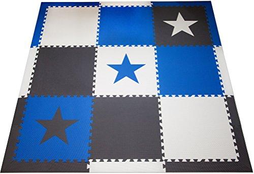 Dallas Cowboys Tiles Price Compare