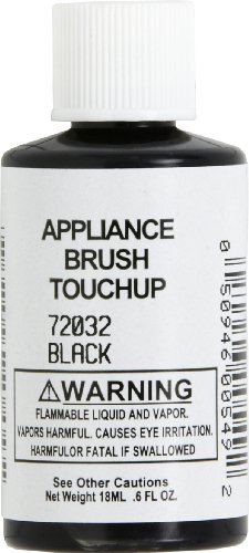 Whirlpool 72032 Touchup Colour