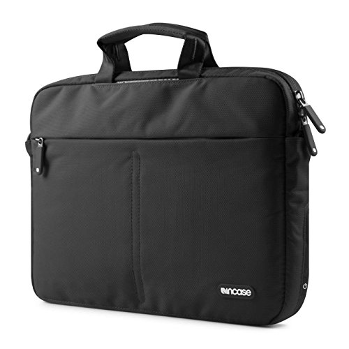 incase-cl60264-maletines-para-portatil-funda-funda-negro-nylon-macbook-pro