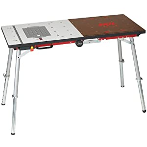SKIL 3100-12 X-Bench Workstation