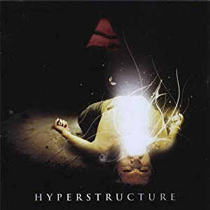 Hyperstructure