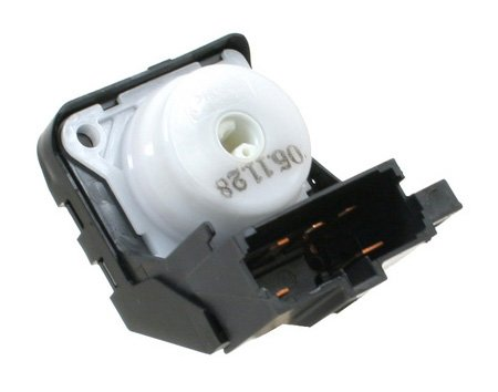 OES Genuine Ignition Switch for select Acura/Honda models (Accord 2005 Ignition Switch compare prices)
