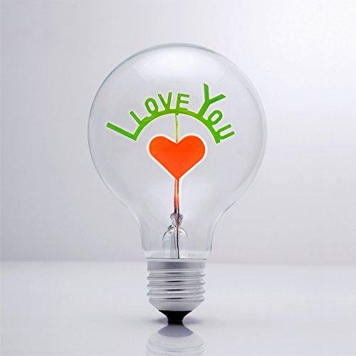 darksteve-i-love-you-vintage-light-bulb-edison-style-g80-e27-screw-filament-decorative-light-bulbs-1