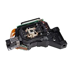 AGPtek Brand Laser Lens HOP-150X 15XX DG-16D4S G2R2 for Xbox360 Slim