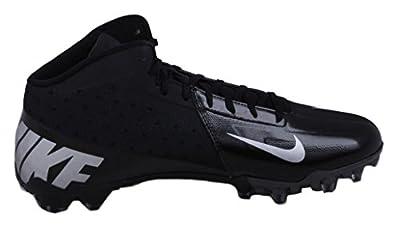 Nike Vapor TALON ELite 3/4 Football
