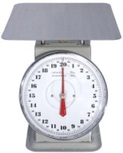 Contacto Balance de cuisine - Longueur : 25 cm