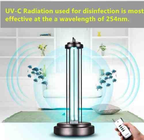 blanco-grandes-de-home-clinica-esterilizacion-antibacteriano-de-99-integrada-en-el-ultravioleta-germ