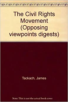opposing forces civil rights movement Indeed, so powerful was the force of custom that even the legal pretense of  it  was central to the south's battle against reconstruction after the civil war now.