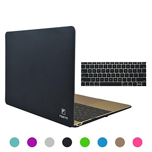 caso-di-macbook-12-pollici-forito-rubberzied-matte-custodia-rigida-per-il-nuovo-apple-macbook-12-pol