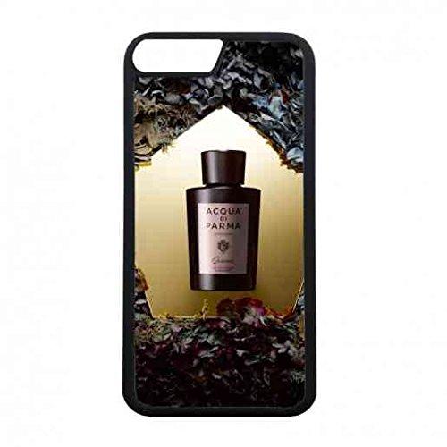 couverture-de-case-acqua-di-parma-logoacqua-di-parma-logo-couverture-de-case-iphone-7plusmode-marque