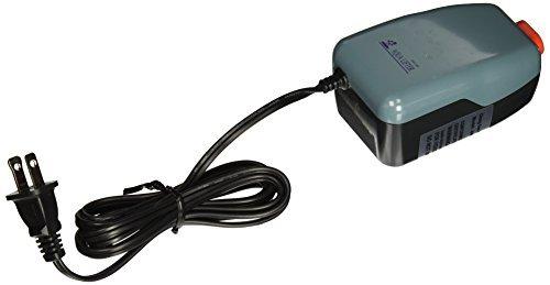 Osc Clnr Aqua Lift Vacuum Pump by Tom (Tominaga/Oscar) (Toms Lifter Pump compare prices)