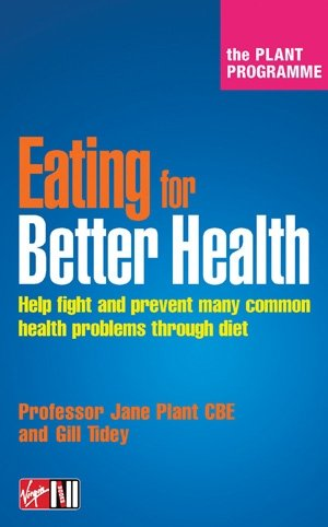 Plant Programme: Recipes for Better Health