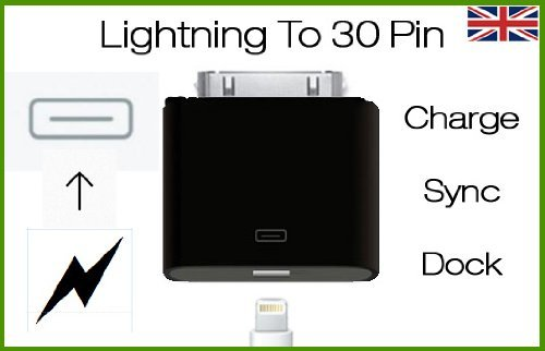 nuovo-in-nero-lightning-8-pin-femmina-a-30-pin-adattatore-maschio-per-iphone-4s-ipad-3-ipod-touch-4-