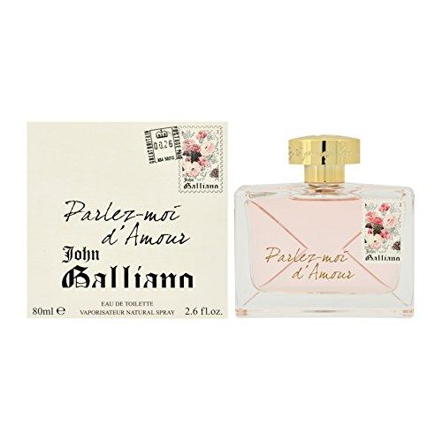 john-galliano-parlez-moi-damour-eau-de-toilette-spray-for-women-27-ounce