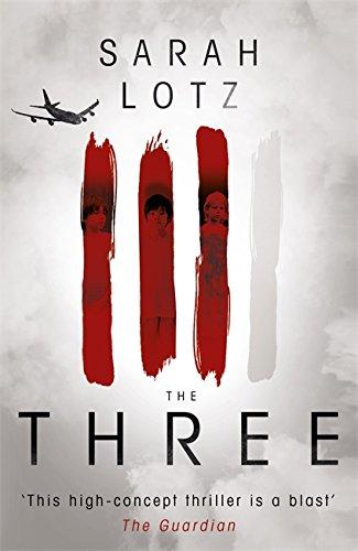 the-three