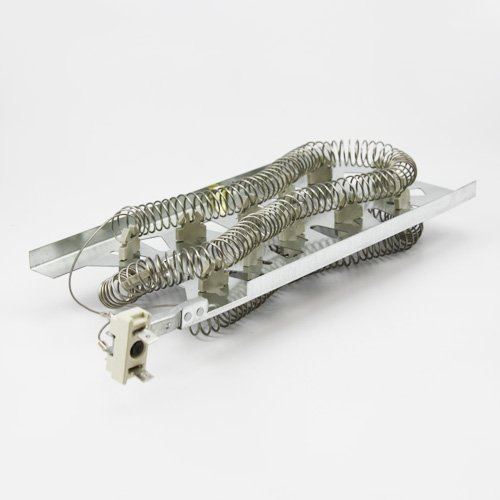 New Replacement Part - Kenmore Electric Dryer Heating Element Part# 525502