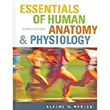 img - for Essentials Of Human Anatomy & Physiology: Essentials Of Human Anatomy And Physiology book / textbook / text book