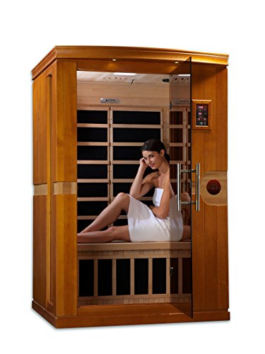 DYNAMIC-SAUNAS-AMZ-DYN-6210-01-Venice-2-Person-Far-Infrared-Sauna