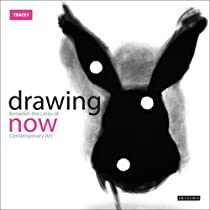 Free Drawing Now: Between the Lines of Contemporary Art Ebooks & PDF Download