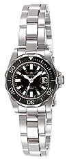 Invicta Womens 7059 Signature Collection Pro Diver Watch