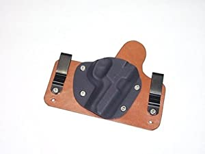 Holster for Springfield XDS 45 : Gun Holsters : Sports & Outdoors