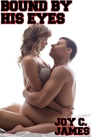 Mind Control - Free Sex Stories & Erotic Stories