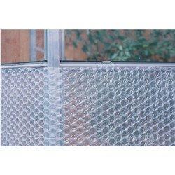 Ambassador blasen Isolierung 30m x 750mm (Klein Blasen ) (349199) von Ambassador bei Gartenmöbel von Du und Dein Garten