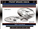 Bmw Z3 Brake Discs Bmw Z3 2.0 2.2 2.8 Brake Discs 1997-2003
