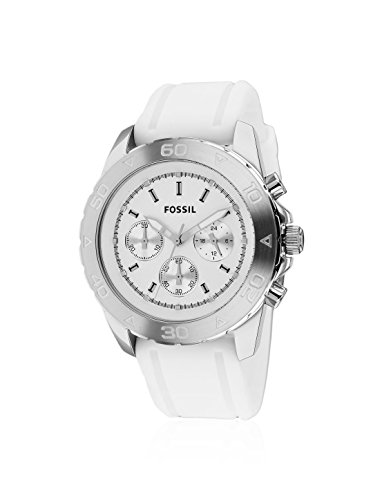 Fossil BQ1179 - Reloj para hombres