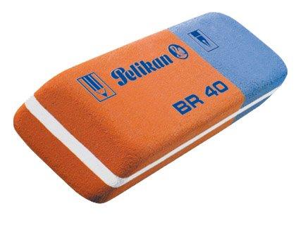 pelikan-knetgummi-etcher-coloured-sorted-plasticine-eraser-eraser-eraser