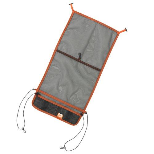 kelty-tent-gear-loft